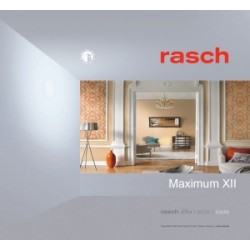 Обои Rasch Maximum XII