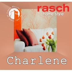 Обои Charlene от производителя Rasch