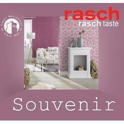 Обои Rasch коллекция Souvenir