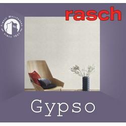 Обои Rasch каталог Gypso