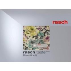 Обои Rasch коллекция Florentine 2