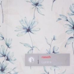 Обои Rasch Lucera