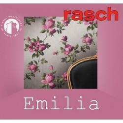 Обои Rasch коллекция Emilia