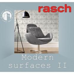 Обои Rasch Modern Surfaces 2