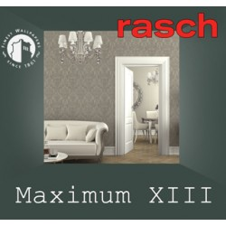 Обои Rasch Maximum XIII