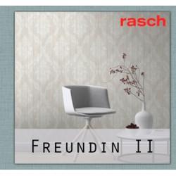Обои Rasch Freundin II