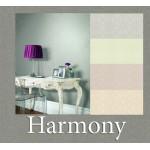 На фото Harmony