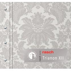 Trianon XII