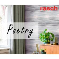 Обои Rasch Poetry 1,06