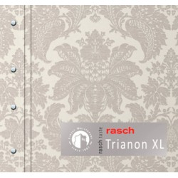 Trianon XL
