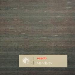 Обои Rasch Mandalay