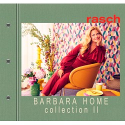 Barbara Home collection II