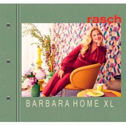 Обои Rasch Barbara XL