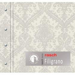 Обои Rasch Filigrano