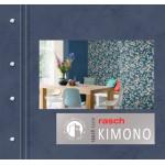 На фото Kimono
