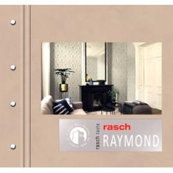 Обои Rasch Raymond