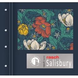 Обои Rasch Salisbury