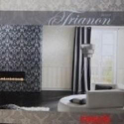 Trianon 2012