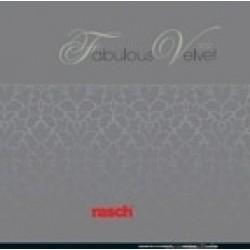 Fabulous Velvet 2012