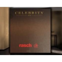 Celebrity - обои Rasch