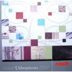 Good vibrations 2012