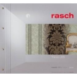 Обои Rasch Trianon 2015