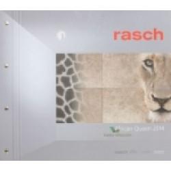 Коллекция Rasch African Queen