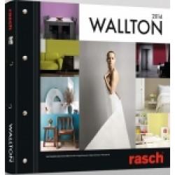 Wallton 2014