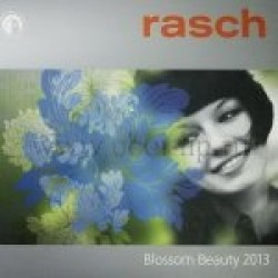 Blossom Beauty 2013