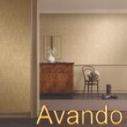 Коллекция обоев Rasch Avando