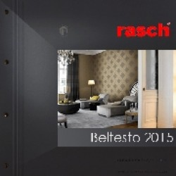 Beltesto 2015