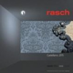 Обои Rasch Castellano