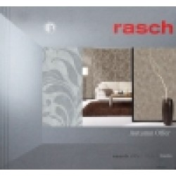 Обои Rasch Autumn offer