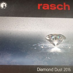 Diamond Dust 2016