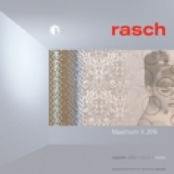 Обои Rasch Maximum Х