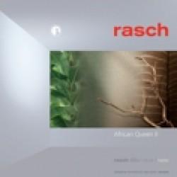 Коллекция Rasch African Queen II 2017
