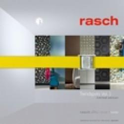 Каталог  Rasch
