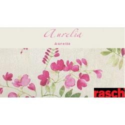 Каталог Aurelia - Rasch