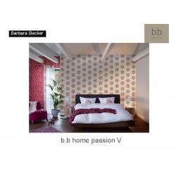 Коллекция обоев b.b. Home Passion V