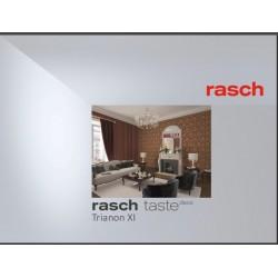 Каталог обоев  Trianon XI Rasch