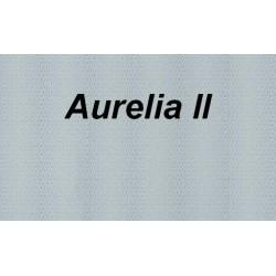 Aurelia II