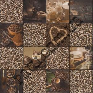 Обои Rasch Tiles & More XIV 303711