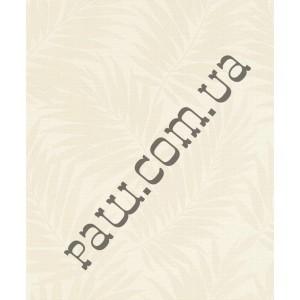 Обои Rasch Barbara Home Collection 527537