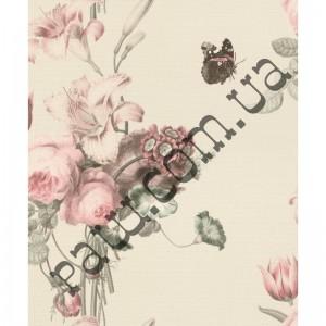Обои Rasch Barbara Home Collection 527636
