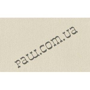 Обои Rasch Alla Prima 960013