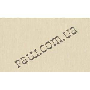 Обои Rasch Alla Prima 960020