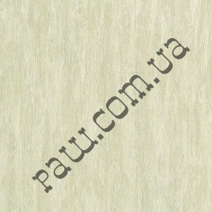 Обои Rasch Prima Vera 627329