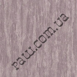 Обои Rasch Prima Vera 627305